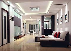 装修量房有什么讲究 装修量房要提防事项