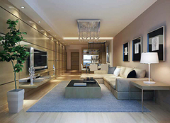 涤纶和腈纶地毯哪个好 腈纶地毯能够用多久