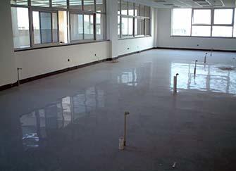 防静电地坪漆多少钱一公斤 防静电地坪漆施工