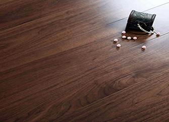 2019年强化地板排行_2019强化地板十大品牌排名,哪个强化地板品牌性价比