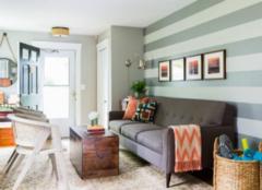 新装修的房子多久能住 新装修的房子怎么去甲醛和异味