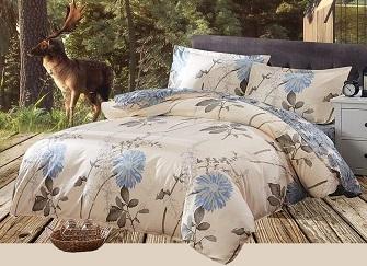 床单被罩什么材质的好 床单被罩哪个牌子的好