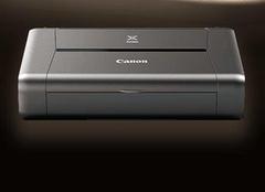 佳能打印机哪个型号好 佳能打印机怎么换墨盒