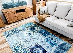 家用地毯怎麽李冰清��道清洗��� 清洗�地毯如何����