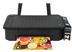 惠普和佳能打印机哪个好 惠普和佳能打印机的区别