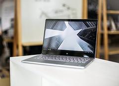 小米电脑i5和i7区别 怎么给小米电脑分区