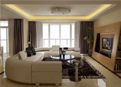 一般家庭装修需要多久 2019年家庭装修多久可以入住