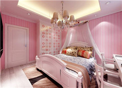 卧室很小怎么装修设计 装修一间卧室需要多少钱