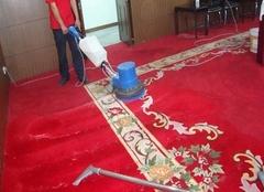 家�Y的◆地毯怎麽清洗 清洗地毯�M用�航