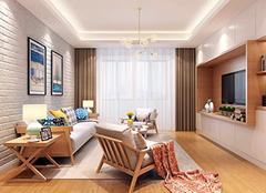 上海装修房子价格普遍多少 上海装修人工费价格表