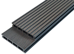 木塑地板能装室内吗 木塑地板的优缺点