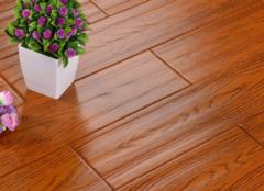 番龙眼木地板怎么样 番龙眼地板价格表