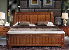 新做的木头床有甲醛吗 新实木床味怎么处理