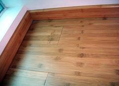 好美家地板怎么样 好美家实木地板价格
