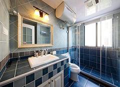 家装卫生间吊顶材料 卫生间吊顶怎么拆