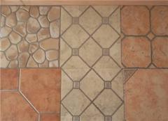 瓷砖松动后如何处理 瓷砖翘起来了怎么修复