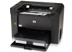 家用激光打印机哪个好 适合学生用的3款打印机