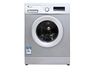 小天鹅洗衣机怎么样 小天鹅洗衣机价格