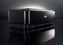 佳能打印机和惠普哪个好 佳能激光打印机推荐