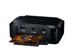 佳能家用打印机怎么安装 打印机怎么复印文件