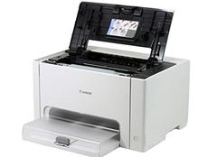 2019家用学生打印机推荐 哪种打印机耗材便宜