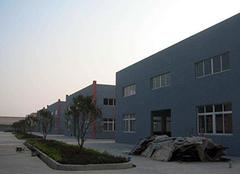 平湖厂房装潢公司有哪些 平湖厂房装修方案