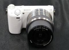 索尼微单什么型号好 索尼微单相机多少钱