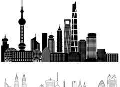 未来房价翻倍的8个城市 任志强建议买的城市