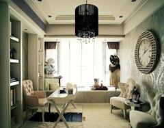 一室一厅装修要多少钱 一室一厅装修风格
