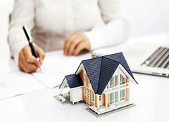 按揭买房怎样最划算 按揭买房怎样计算月供