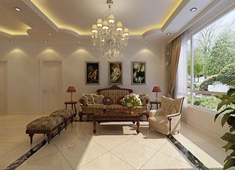 海宁房屋装修设计公司排名 海宁房屋装修价格