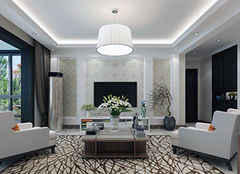 今年房子流行装修风格推荐 新房怎么装修最省钱