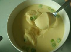 感冒能吃鸡蛋吗 感冒不宜吃哪些食物