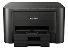打印机佳能和爱普生哪个好 打印机打印不完整的解决办法