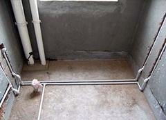 120平米水电材料多少钱 装修水电改造注意什么