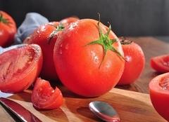 空腹能不能吃番茄 空腹吃番茄会怎么样