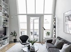 贴墙纸甲醛多久能入住 新装修的房子怎么去甲醛和异味