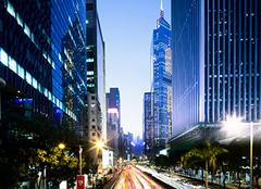 房价必涨的十大城市 有潜力又不限购的城市