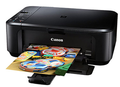 佳能和惠普的家用打印机哪个好 家用打印机价格一般多少