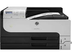 激光打印机怎么加粉 激光打印机怎么换碳粉