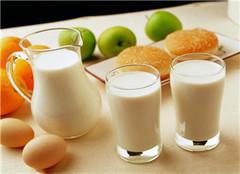牛奶加热会损失营养吗 牛奶加热的正确方法