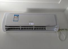 格力空调和美的空调哪个质量好 格力空调价格大全