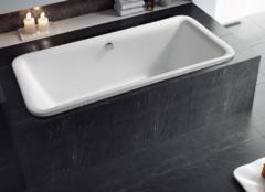 嵌入式浴缸好还是独立浴缸好 嵌入式浴缸安装步骤