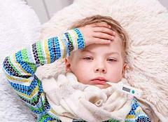 感冒不能吃什么 感冒咳嗽吃什么好的快