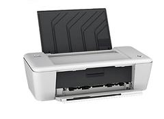 惠普家用打印机好不好 惠普打印机价格表大全