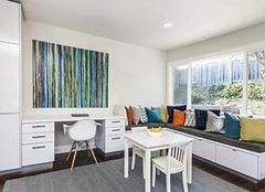 50平米房子装修需要多少钱 小户型房子装什么风格好