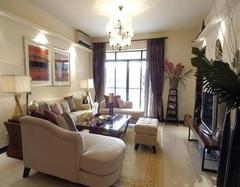新房装修多久能住 新装修的房子快速散味
