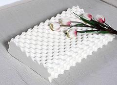 乳胶枕的作用 乳胶枕哪个牌子好