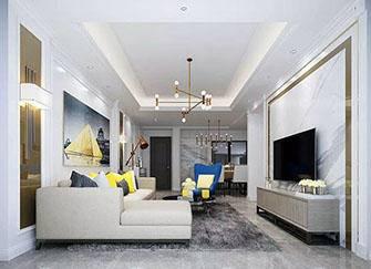 房屋装修设计师哪里找 房屋设计师收费标准