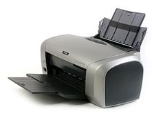 家用打印机买什么牌子的好 家用相片打印机哪种好